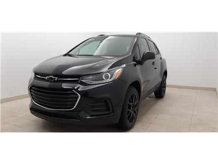 2021 Chevrolet Trax LT (Stk: 11452) in Sudbury - Image 1 of 12