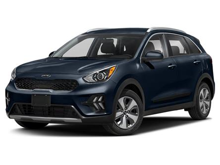 2020 Kia Niro EX Premium (Stk: 2279NC) in Cambridge - Image 1 of 9