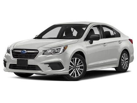 2019 Subaru Legacy 2.5i (Stk: SP0371) in Peterborough - Image 1 of 9