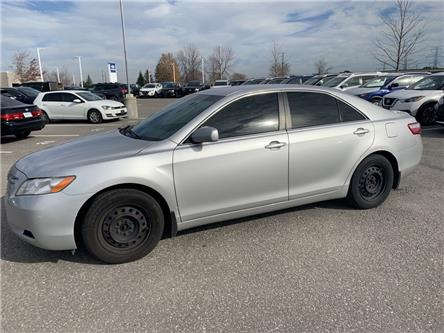 2009 Toyota Camry LE (Stk: LC812576A) in Bowmanville - Image 1 of 10