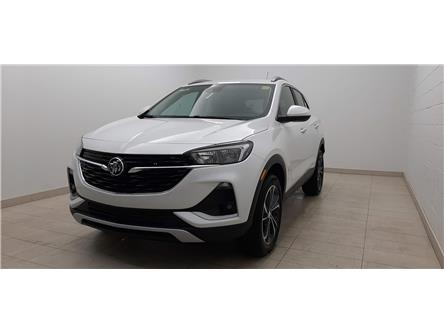 2021 Buick Encore GX Select (Stk: 11457) in Sudbury - Image 1 of 13