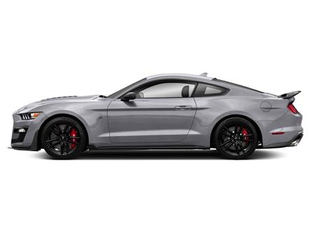 2020 Ford Shelby GT500 Base (Stk: U002) in Barrie - Image 1 of 23