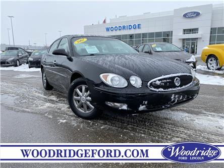 2007 Buick Allure CX (Stk: 17647) in Calgary - Image 1 of 19