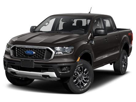 2020 Ford Ranger  (Stk: RA20-90378) in Burlington - Image 1 of 9