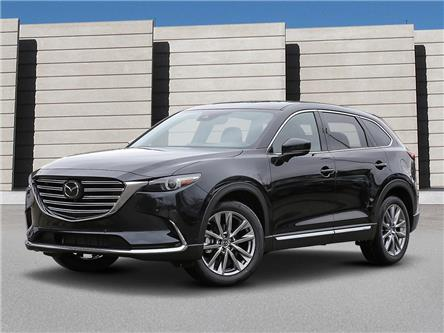 2021 Mazda CX-9  (Stk: 21435) in Toronto - Image 1 of 23