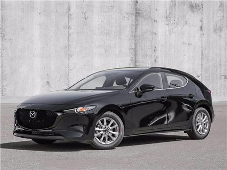 2021 Mazda Mazda3 Sport GX (Stk: 316152) in Dartmouth - Image 1 of 23