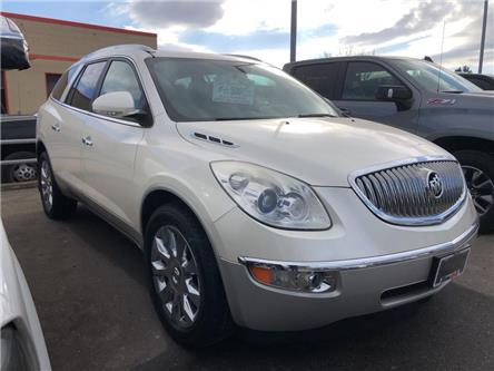 2011 Buick Enclave CXL (Stk: 199619) in Waterloo - Image 1 of 18