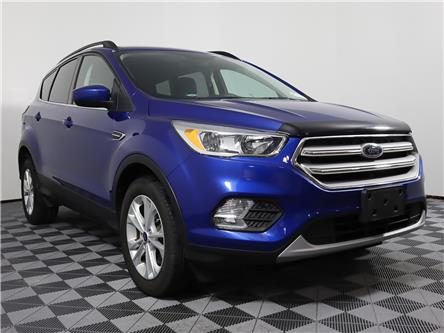 2018 Ford Escape SE (Stk: 201576A) in Saint John - Image 1 of 24
