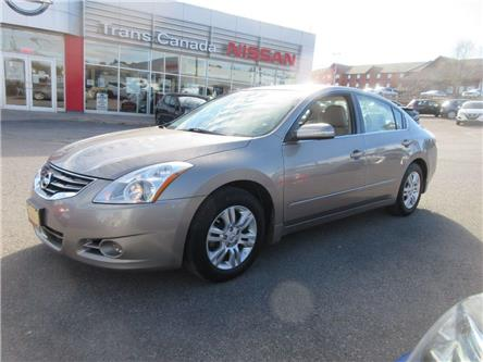 2012 Nissan Altima 2.5 S (Stk: 91685A) in Peterborough - Image 1 of 22