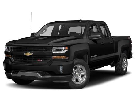 2018 Chevrolet Silverado 1500  (Stk: 20179A) in Espanola - Image 1 of 9