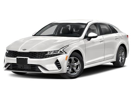2021 Kia K5 GT-Line (Stk: 04721) in Burlington - Image 1 of 9