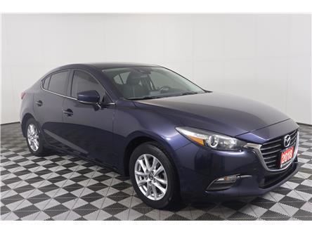 2018 Mazda Mazda3 GS (Stk: 20-141A) in Huntsville - Image 1 of 28