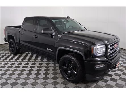 2018 GMC Sierra 1500 SLE (Stk: P20-158) in Huntsville - Image 1 of 34