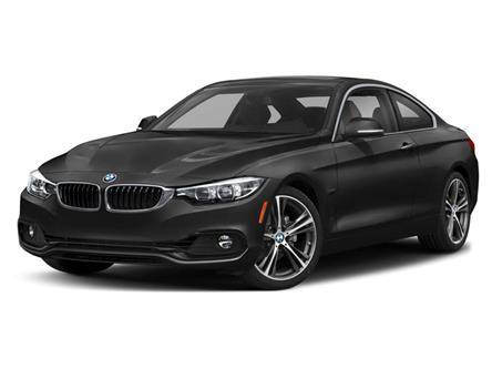 2020 BMW 430i xDrive (Stk: 23664) in Mississauga - Image 1 of 9