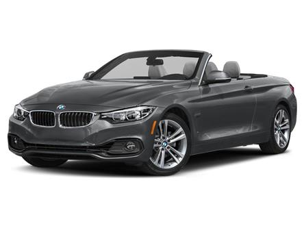 2020 BMW 430i xDrive (Stk: 23998) in Mississauga - Image 1 of 9