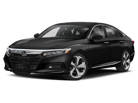 2020 Honda Accord Touring 2.0T (Stk: 20021) in Cobourg - Image 1 of 9