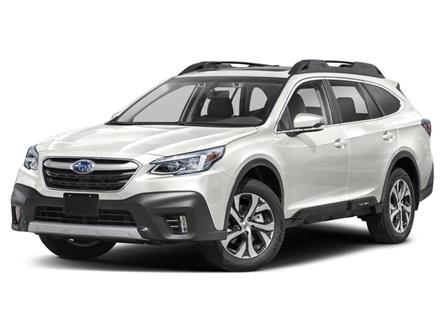 2021 Subaru Outback Premier XT (Stk: 30135) in Thunder Bay - Image 1 of 8
