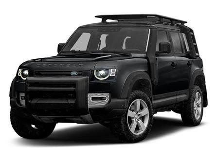 2020 Land Rover Defender 110 SE (Stk: 20272) in Ottawa - Image 1 of 2