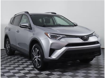 2017 Toyota RAV4 LE (Stk: 201505A) in Saint John - Image 1 of 22