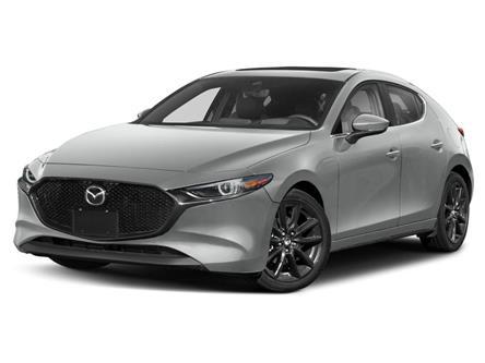 2021 Mazda Mazda3 Sport GT (Stk: 210076) in Whitby - Image 1 of 9