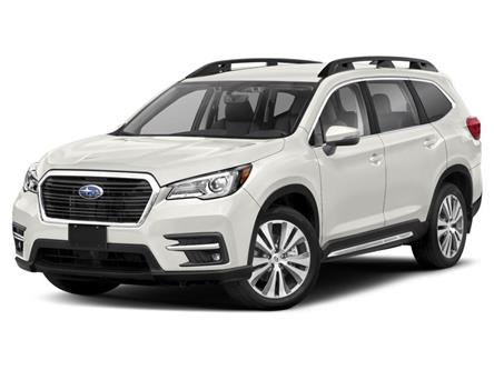 2021 Subaru Ascent Limited (Stk: S00931) in Guelph - Image 1 of 9