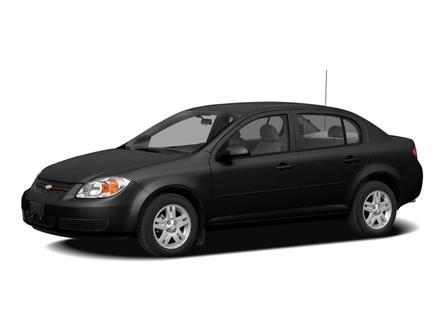 2008 Chevrolet Cobalt LT (Stk: I20781) in Thunder Bay - Image 1 of 2
