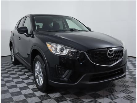 2014 Mazda CX-5 GX (Stk: 201436A) in Saint John - Image 1 of 19