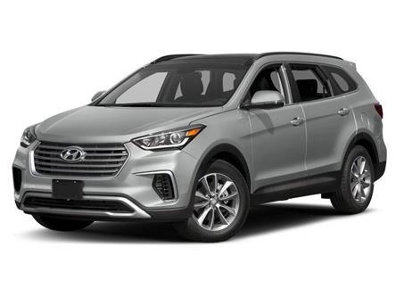 2017 Hyundai Santa Fe XL Luxury (Stk: 20752A) in Clarington - Image 1 of 9