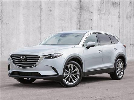 2020 Mazda CX-9 GS-L (Stk: D406875) in Dartmouth - Image 1 of 23