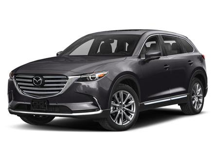 2020 Mazda CX-9 Signature (Stk: N6351) in Calgary - Image 1 of 9