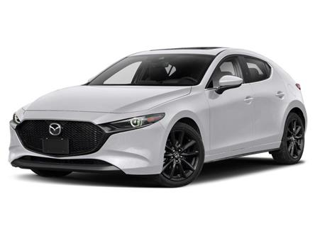 2021 Mazda Mazda3 Sport GT (Stk: 21026) in Owen Sound - Image 1 of 9