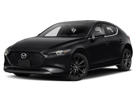 2021 Mazda Mazda3 Sport GT (Stk: 21005) in Owen Sound - Image 1 of 9