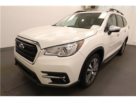 2019 Subaru Ascent Premier (Stk: 199528) in Lethbridge - Image 1 of 30