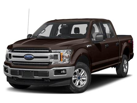 2020 Ford F-150 XLT (Stk: 20487) in Smiths Falls - Image 1 of 9