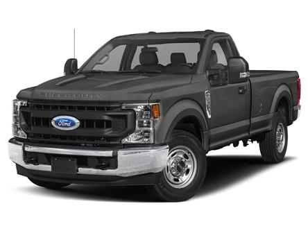 2020 Ford F-250  (Stk: 20483) in Perth - Image 1 of 8
