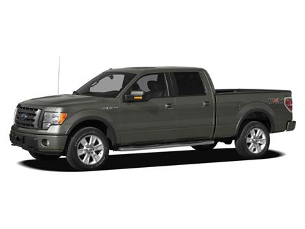2012 Ford F-150  (Stk: 20Q8164A) in Toronto - Image 1 of 2