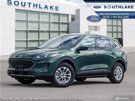 2020 Ford Escape SE (Stk: 31238) in Newmarket - Image 1 of 23