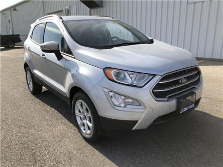 2020 Ford EcoSport SE (Stk: LC385946) in Wallaceburg - Image 1 of 15