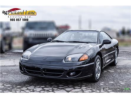 1994 Dodge Stealth  RT TURBO (Stk: 036069) in Bolton - Image 1 of 20