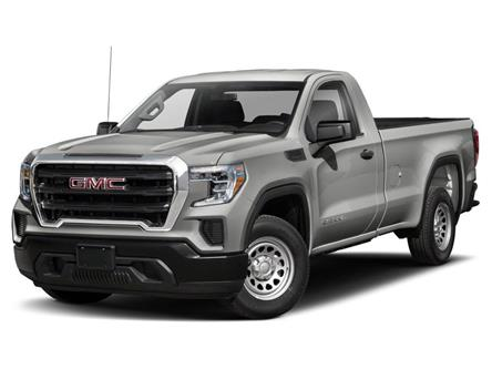 2020 GMC Sierra 1500 Base (Stk: 24426E) in Blind River - Image 1 of 8