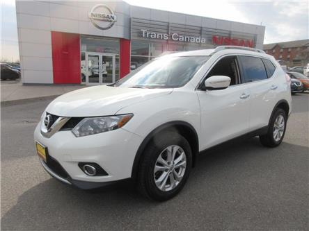 2014 Nissan Rogue  (Stk: 91570B) in Peterborough - Image 1 of 23