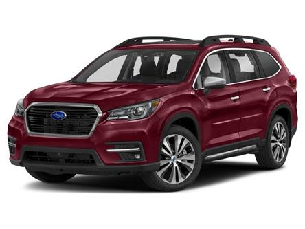 2021 Subaru Ascent Premier w/Black Leather (Stk: S00954) in Guelph - Image 1 of 9