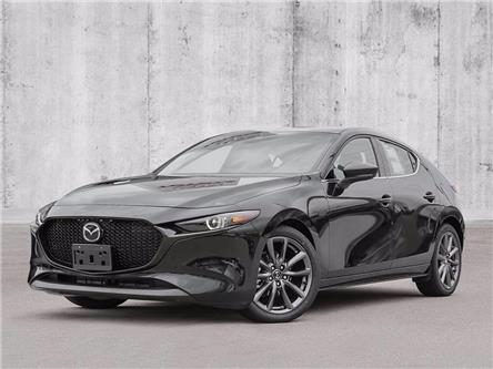 2021 Mazda Mazda3 Sport GT (Stk: 317272) in Dartmouth - Image 1 of 23