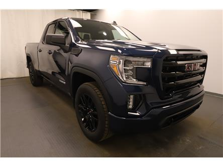 2021 GMC Sierra 1500 Elevation (Stk: 221931) in Lethbridge - Image 1 of 30