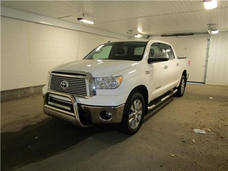 2013 Toyota Tundra  (Stk: 1272131) in Regina - Image 1 of 31