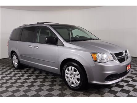 2014 Dodge Grand Caravan SE/SXT (Stk: P20-84A) in Huntsville - Image 1 of 29