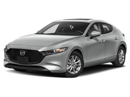 2019 Mazda Mazda3 Sport GS (Stk: 19143) in Sydney - Image 1 of 9