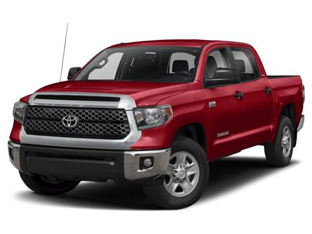 2021 Toyota Tundra SR5 (Stk: N18420) in Goderich - Image 1 of 9