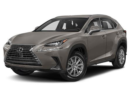2021 Lexus NX 300 Base (Stk: 213127) in Kitchener - Image 1 of 9