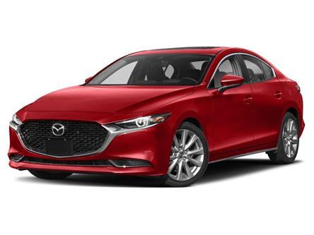 2021 Mazda Mazda3 GT (Stk: 210047) in Whitby - Image 1 of 9